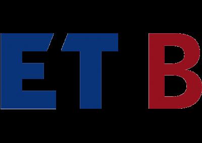 INET-BFA
