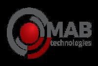Mab Technologies